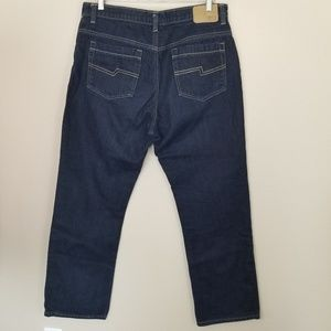 Oliveo MYOJ Custom Jeans